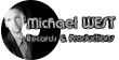 Michael WEST Records & Productions